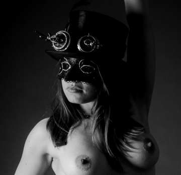adoos erotiska tjänster älskar att suga kuk